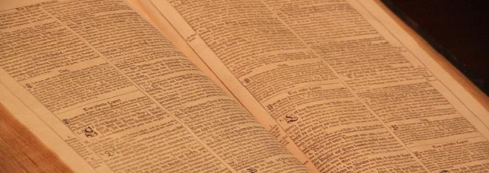 Glaube, Glaubensüberzeugungen, 28 Glaubenspunkte